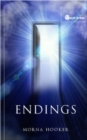 Image for Endings  : invitations to discipleship
