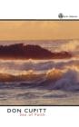 Image for The sea of faith
