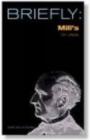 Image for John Stuart Mill's On liberty