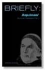 Image for Aquinas' Summa Theologica II