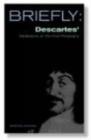 Image for Descartes' Meditation on First Philosophy