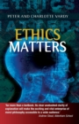 Image for Ethics matters