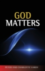 Image for God matters