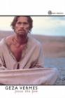 Image for Jesus the Jew