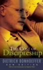 Image for The cost of discipleship