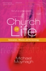 Image for Church in life  : innovation, mission and ecclesiology