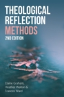 Image for Theological reflection  : methods