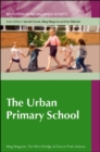 Image for The urban primary school