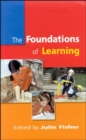 Image for The foundations of learning