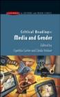 Image for Media and gender