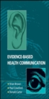 Image for Evidence-based health communication