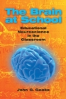 Image for The brain at school  : educational neuroscience in the classroom