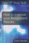 Image for How to improve your assignment results