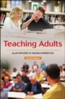 Image for Teaching adults