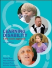 Image for Learning disability  : a life cycle approach