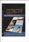 Image for Developing writers  : teaching and learning in the digital age