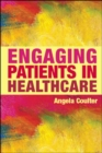 Image for Engaging patients in healthcare