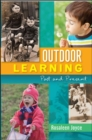 Image for Outdoor learning  : past and present