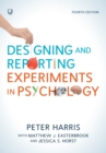 Image for Designing and Reporting Experiments in Psychology