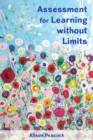 Image for Assessment for learning without limits