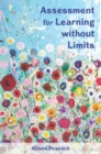 Image for EBOOK: Assessment for Learning without Limits