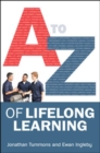 Image for A-Z of lifelong learning