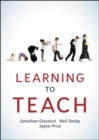 Image for Learning to teach