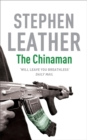 Image for The Chinaman