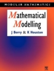 Image for Mathematical modelling