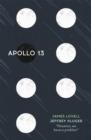 Image for Apollo 13