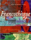 Image for Francotháeque  : a resource for French studies