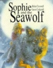 Image for Sophie and the seawolf