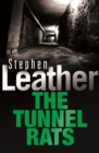 Image for The tunnel rats