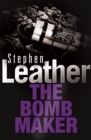 Image for The bombmaker