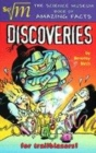 Image for Discoveries