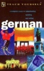 Image for German