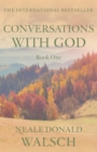 Image for Conversations with God  : an uncommon dialogue