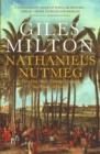 Image for Nathaniel's nutmeg  : how one man's courage changed the course of history