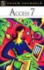 Image for Access 7