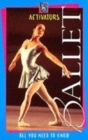 Image for Ballet