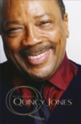 Image for Q  : the autobiography of Quincy Jones