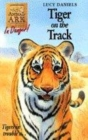 Image for Tiger on the track