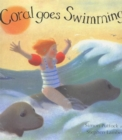 Image for Coral goes swimming