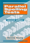 Image for Parallel spelling tests
