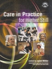 Image for Care in practice for Higher Still