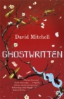 Image for Ghostwritten  : a novel in nine parts
