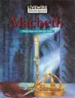 Image for William Shakespeare's Macbeth