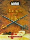 Image for William Shakespeare's Romeo and Juliet