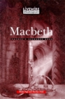 Image for William Shakespeare's Macbeth: Teacher's resource book : Livewire Shakespeare Macbeth Teacher's Resource Book Teacher's Resource Book Teacher's Resource Book
