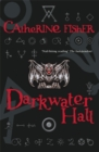 Image for Darkwater Hall